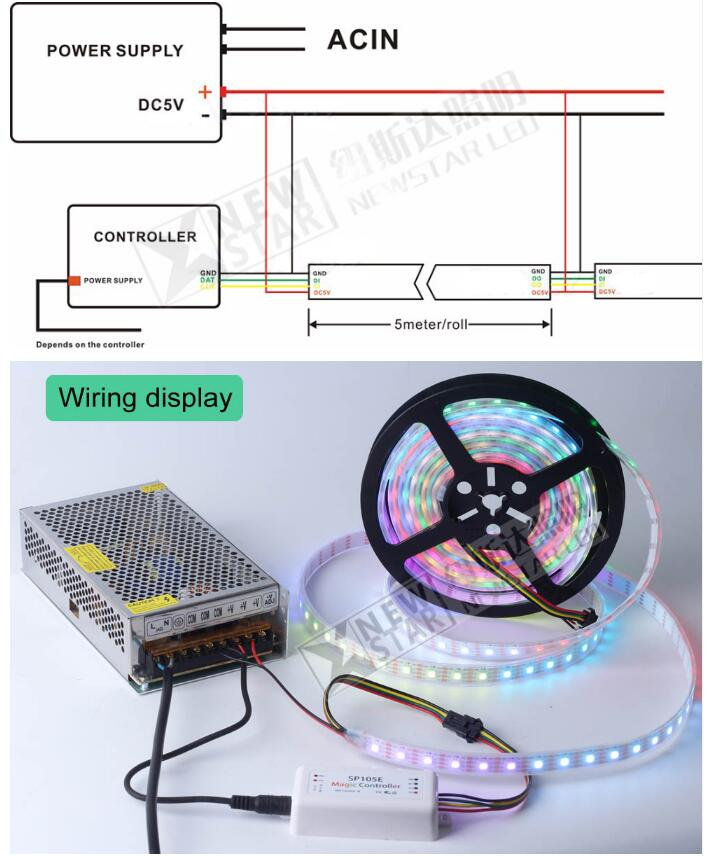 HD107S ADDRESSABLE LED STRIP CONNECTION GUIDE.jpg
