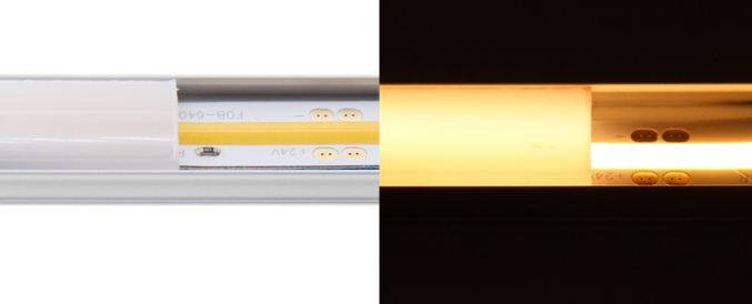 COB-LED-Lighting-Strip-dc24v.png
