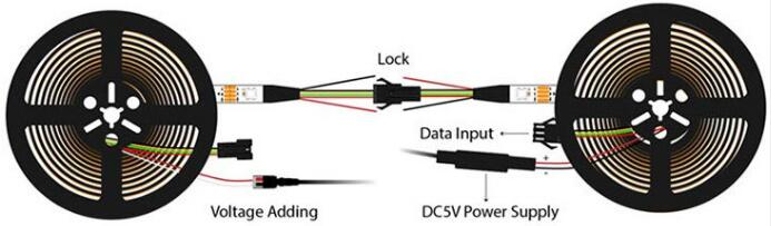 sk9822-led-strip-light-connection.jpg